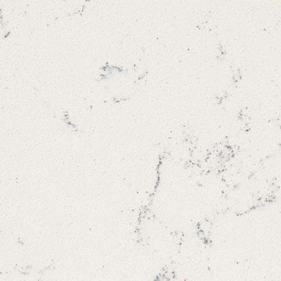 White quartz countertops chicago for Zodiaq quartz price per square foot
