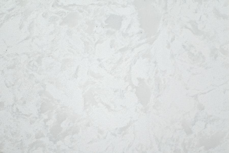 White Quartz Countertop Colors : White quartz countertops chicago