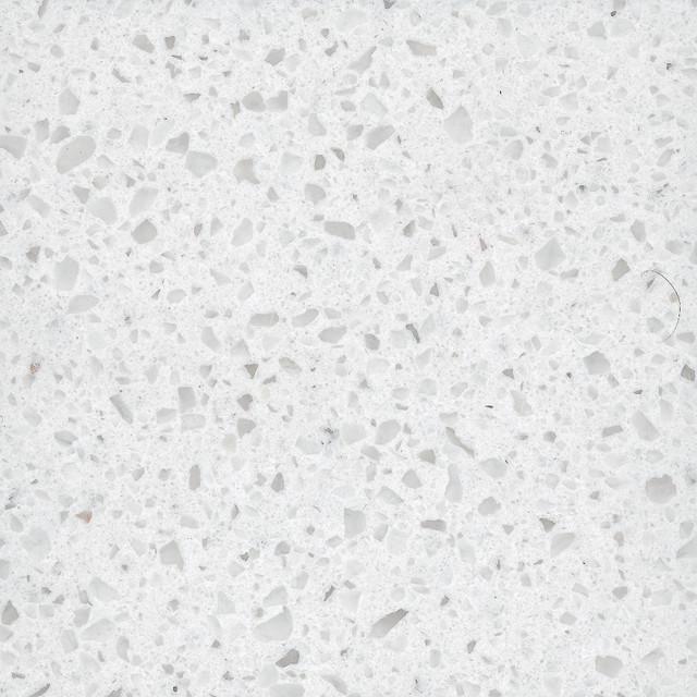 White Quartz Countertop Colors : White quartz countertops colors pixshark