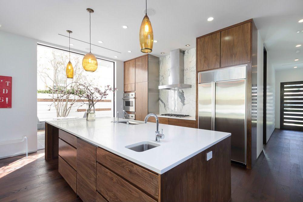 quartz countertops chicago beige chicago modern kitchen with quartz countertops super white countertops quartz